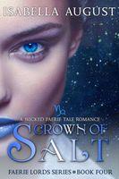 Crown of Salt