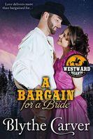 A Bargain For A Bride