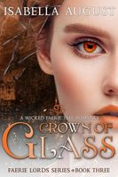 Crown of Glass