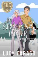 The Siberian's Winter