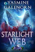 Starlight Web