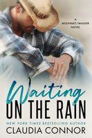 Waiting On The Rain