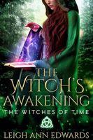 The Witch's Awakening