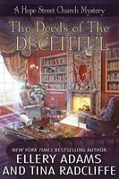 The Deeds of the Deceitful