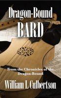 Dragon-Bound Bard