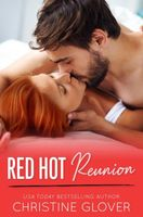 Red Hot Reunion