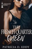 The French Quarter Queen