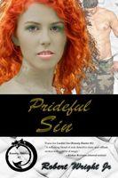 Prideful Sin