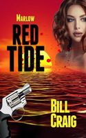 Marlow: Red Tide