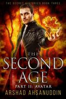 The Second Age: Avatar