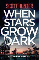 When Stars Grow Dark