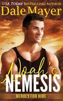 Noah's Nemesis