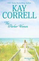 The Parker Women