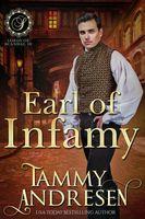 Earl of Infamy