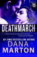 Deathmarch