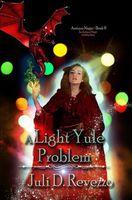 A Light Yule Problem