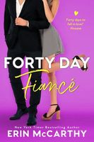 Forty Day Fiance