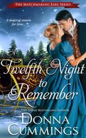 A Twelfth Night to Remember