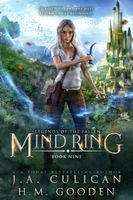 Mind Ring