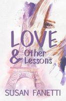 Love & Other Lessons