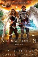 Shadows of Longfin
