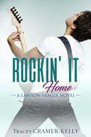 Rockin' It Home