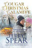 Cougar Christmas Calamity
