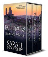 Defenders of Medieval Wales