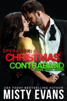 Operation Christmas Contraband