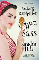 Lulu's Recipe for Cajun Sass