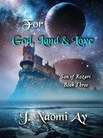 For God, Land & Love