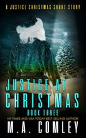 Justice at Christmas 3