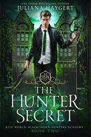 The Hunter Secret