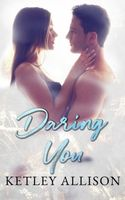 Daring You