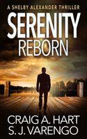 Serenity Reborn