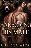 Harboring His Mate