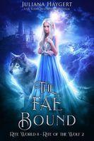 The Fae Bound
