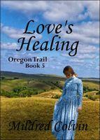 Love's Healing