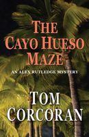 The Cayo Hueso Maze