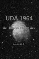 UDA 1964