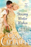 Steamy Winter Wishes