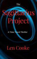 The Sagittarius Project