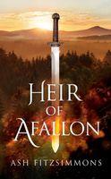 Heir of Afallon