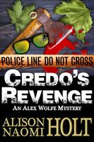 Credo's Revenge