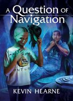 A Question of Navigation