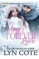 Amys Forever Love