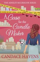 A Case for the Candle Maker