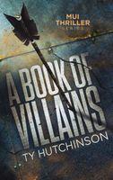 A Book of Villains