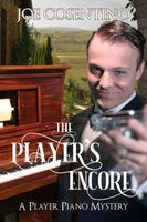 The Player's Encore