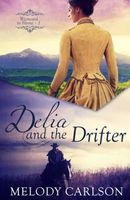 Delia and the Drifter